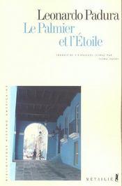 Palmier Et L'Etoile (Le) - Intérieur - Format classique