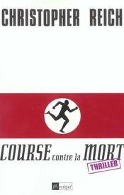 Course Contre La Mort - Intérieur - Format classique