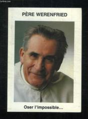 Pere werenfried