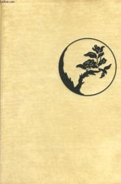 J'Ai Vu Vivre Le Japon. - Couverture - Format classique