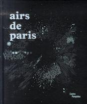 Airs de paris - Intérieur - Format classique