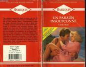 Un Paradis Insoupconne - Paradise Remembered - Couverture - Format classique