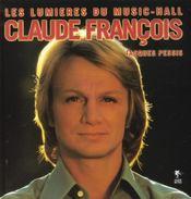 Claude francois - Intérieur - Format classique