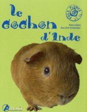 Le cochon d'Inde  - Collectif