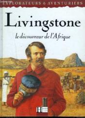 Livingstone  - Collectif