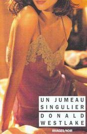 Un Jumeau Singulier - Intérieur - Format classique