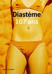 107 Ans - Couverture - Format classique