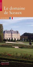 Domaine De Sceaux (Le) - Intérieur - Format classique