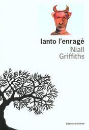 Ianto l'enrage - Intérieur - Format classique