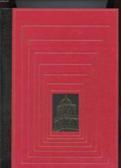 Tresors De L'Islam - Couverture - Format classique
