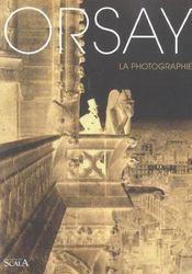 Orsay La Photographie En Francais Ned (édition 2003) - Intérieur - Format classique