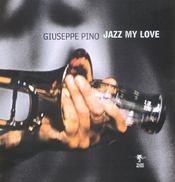 Jazz my love - Intérieur - Format classique