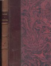 Myriopoda - Livre En Allemand - Couverture - Format classique