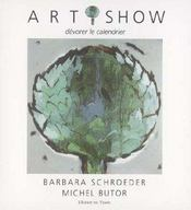 Art-I-Show - Intérieur - Format classique