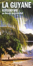 Guyane Aujourd'Hui 3 - Intérieur - Format classique