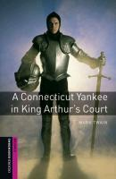 Vente  Obwl 2e starter: connecticut yankee at king arthur's court  - Xxx