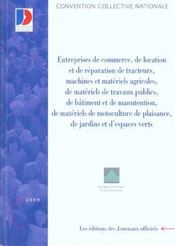 La nef des fous t.1 ; eauxfolles - Intérieur - Format classique