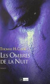 Les Ombres De La Nuit - Intérieur - Format classique