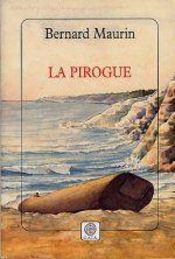 La Pirogue - Intérieur - Format classique