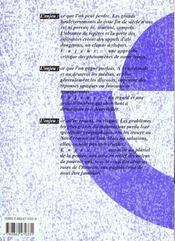 Monnayer les pouvoirs - 4ème de couverture - Format classique