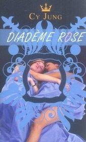 Diademe Rose - Intérieur - Format classique