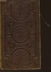 L'Heroine Mousquetaire- Histoire Veritable - Premiere Partie - Couverture - Format classique