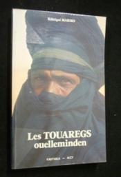 Les Touaregs Ouelleminden - Couverture - Format classique