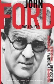John Ford - Intérieur - Format classique
