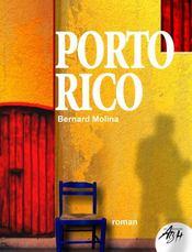 Porto rico - Intérieur - Format classique