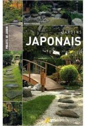 Jardins japonais ketchell robert acheter occasion for Acheter jardin japonais