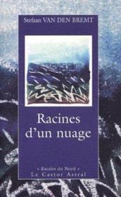 Racines D'Un Nuage - Couverture - Format classique