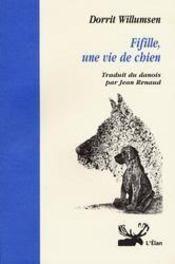 Fifille, une vie de chien - Intérieur - Format classique