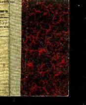 Chez Nous - Travaux Et Jeux Rustiques - Deuxieme Serie - Couverture - Format classique