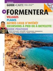 Formentera  - Collectif