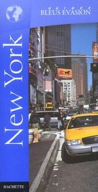 New York  - Collectif