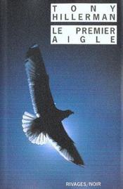 Le Premier Aigle - Intérieur - Format classique