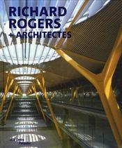Richard Rogers + architectes - Intérieur - Format classique