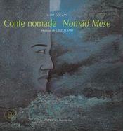 Conte nomade - Intérieur - Format classique
