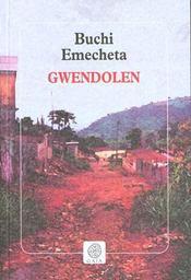 Gwendolen - Intérieur - Format classique