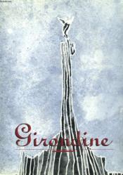 Girondie - Couverture - Format classique