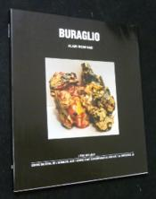 Buraglio - Couverture - Format classique