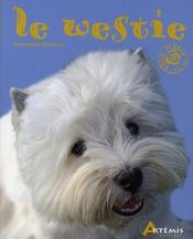 Le westie  - Collectif