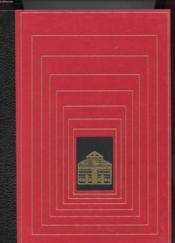 Les Tresors De Florence - Couverture - Format classique