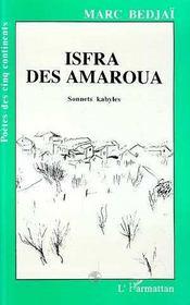 Isfra Des Amaroua - Intérieur - Format classique