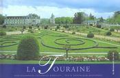 La Touraine - Intérieur - Format classique