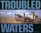Troubled water - Intérieur - Format classique