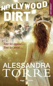 Vente  Hollywood dirt  - Alessandra Torre