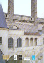 Carte Archeologique De La Gaule T.94 ; Val-De-Marne - 4ème de couverture - Format classique