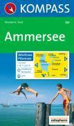 Vente livre :  Ammersee Pilsensee  - Collectif