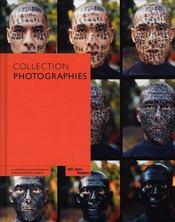 Collection Photographie ; Musee National D'Art Moderne/centre Pompidou - Intérieur - Format classique